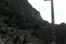 Symboliczny Cmentarz Ofiar Gór pod Osterwą