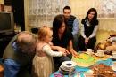 Kroimy tort
