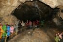 Jaskinia Bielska - Rozdroże