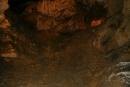 Jaskinia Bielska - Wysoki Dom