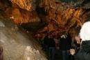 Jaskinia Bielska - Zbójnicka Komora