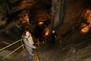 Jaskinia Bielska - Wielki Dom