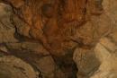 Jaskinia Bielska - uwyjścia zKomory Długiej
