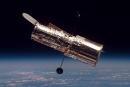 Teleskop Hubble\'a