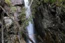 Wodospady Zimnej Wody - Olbrzymi Wodospad