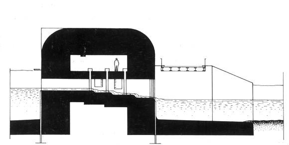 Wasserschloss 602