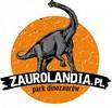 Zaurolandia