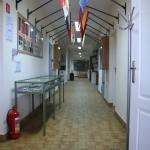 Muzeum obozu Oflag II C
