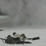 Bitwa oPoznań 2013