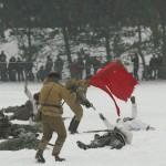Bitwa o Poznań 2013