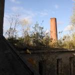 DAG Fabrik Christianstadt (Krzystkowice)