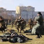 Bitwa oPoznań 2014
